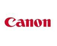 Canon coupons