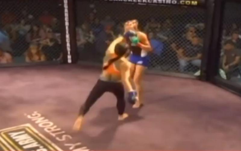 brutal-women-mma-knockout