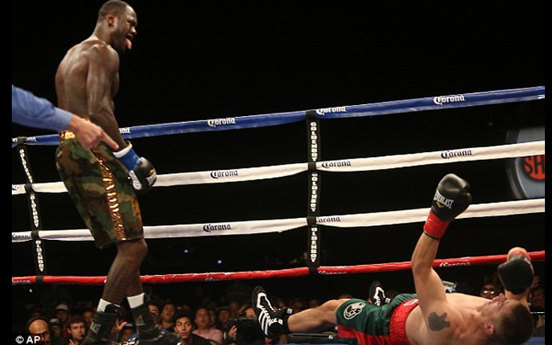 deontay-wilder-knockout-highlights