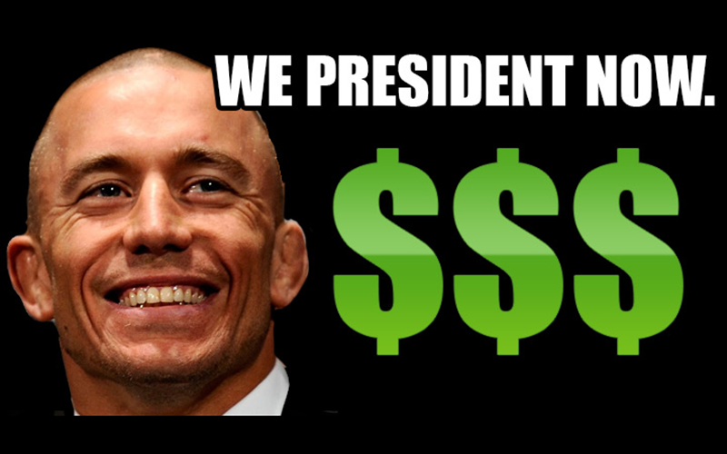 gsp-president-of-ufc