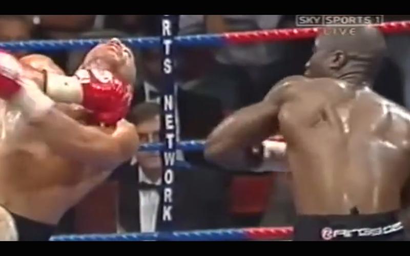 head-snap-knockout