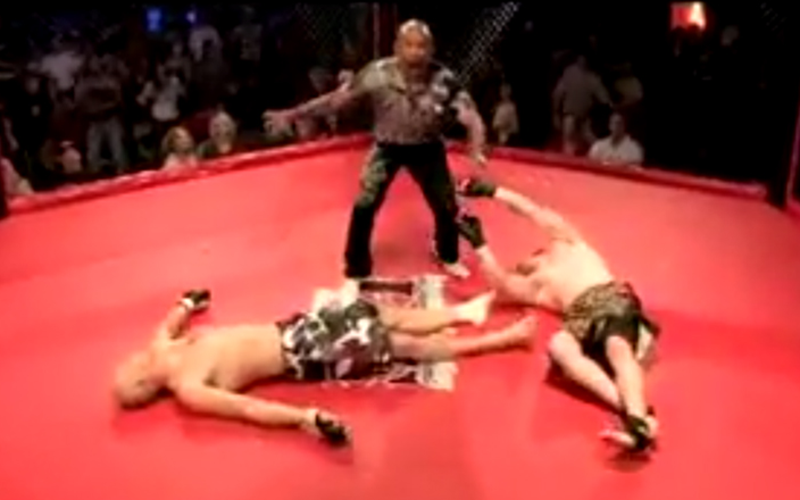 mma-double-knockout