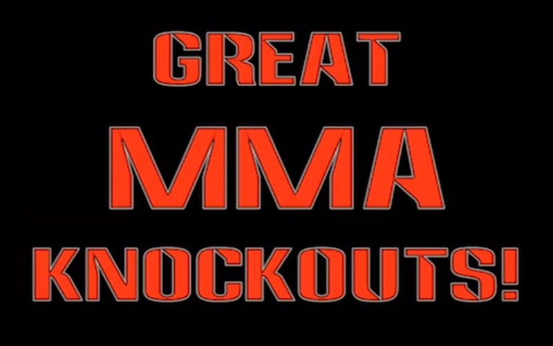 mma-knockout-collection