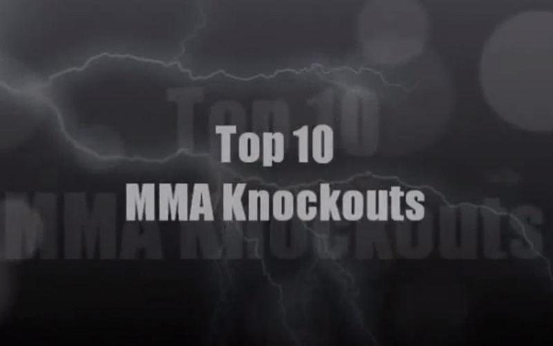 top-10-mma-knockouts