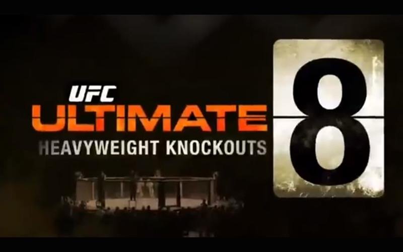 ultimate-8-heavyweight-ko