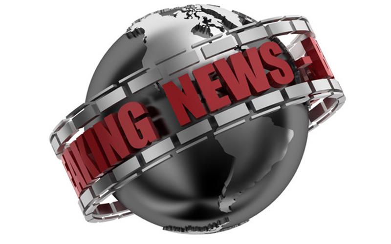 breaking-mma-news