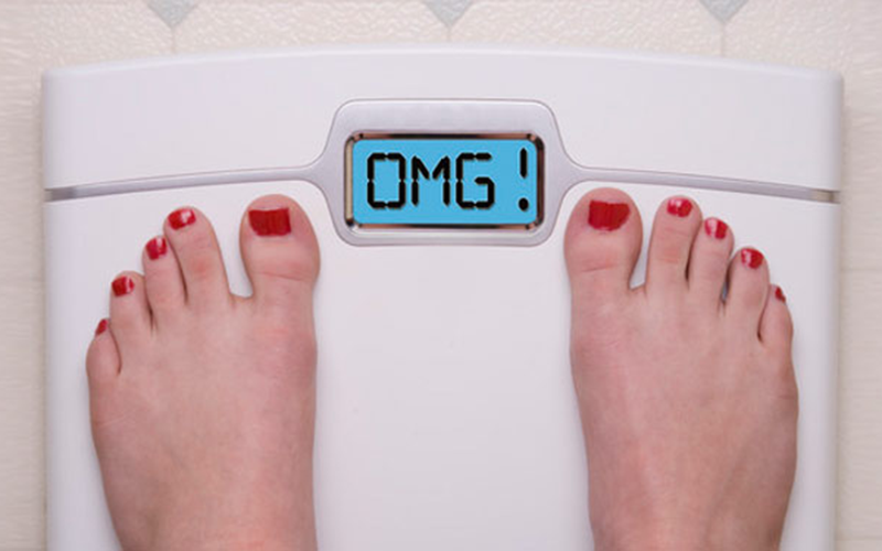 womens-heavyweight-mma