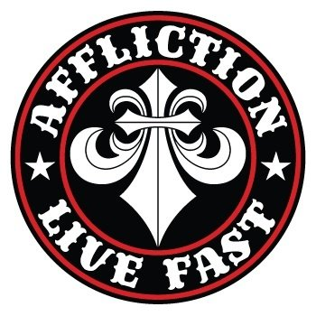 affliction-logo3