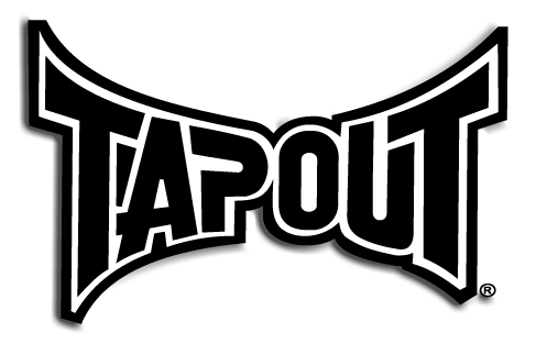 tapout-1431507488