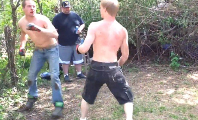 backyard-brawl
