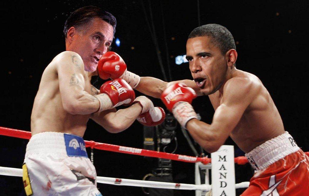 president-boxing-romney-obama