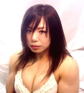 Rin_Nakai_1