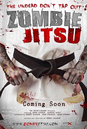 Zombie_Jitsu