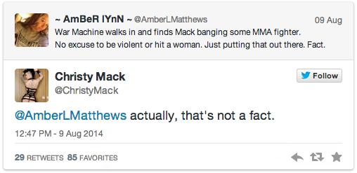 christy mack twitter8