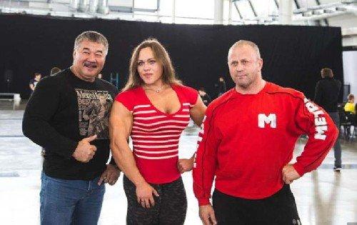 russian-girl (3)