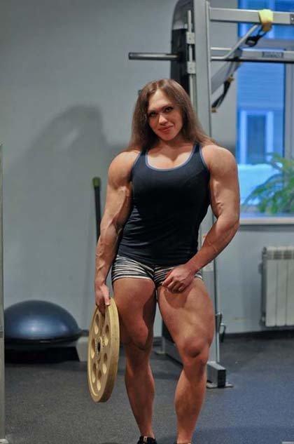 russian-girl (4)