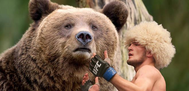 111413-UFC-Khabib-Nurmagomedov-Baits-Bea