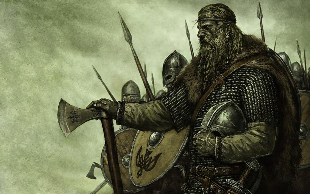 14463-1-other-wallpapers-vikings
