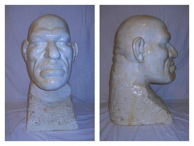 6-maurice-tillet-shrek-death-mask