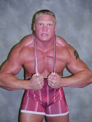 brock-lesnar-pictures10.jpg.w300h400