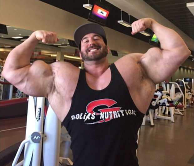 pacquiao steroids