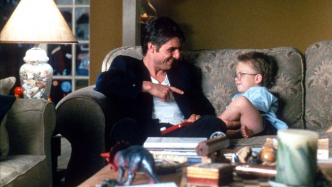 jerry_maguire_still