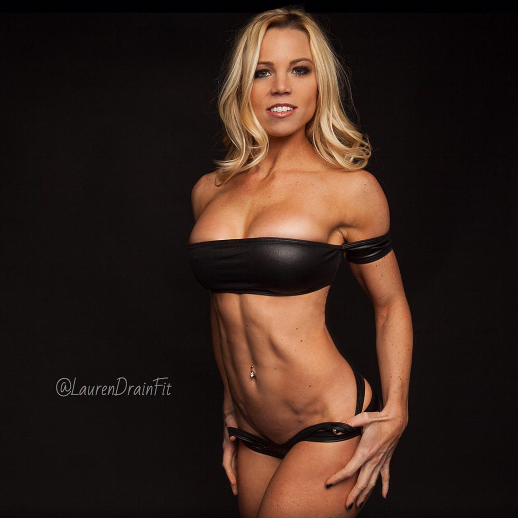 Erotica Lauren Drain naked (52 photos), Topless, Sideboobs, Feet, butt 2006