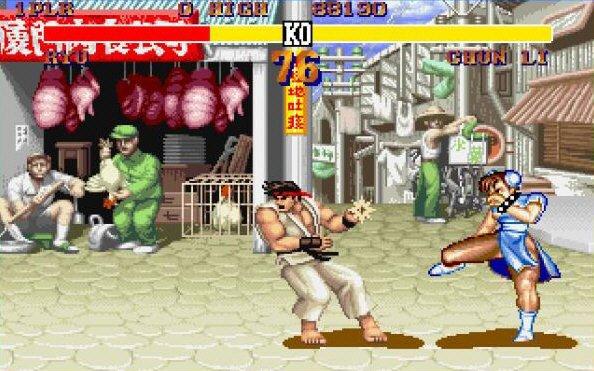 street-fighter-2-remake-15