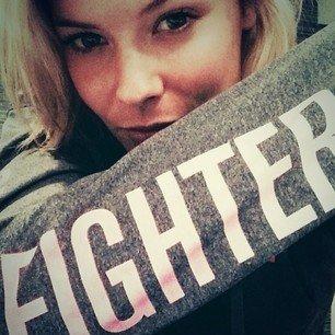 Whitney-Miller-Miss-USA-2012-Fighter