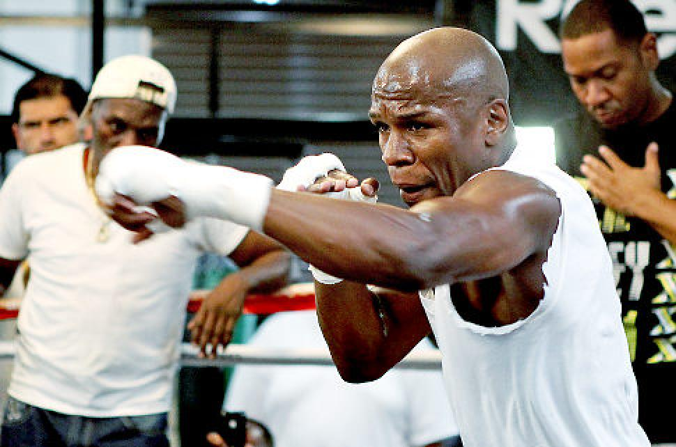 alg-mayweather-workout-jpg