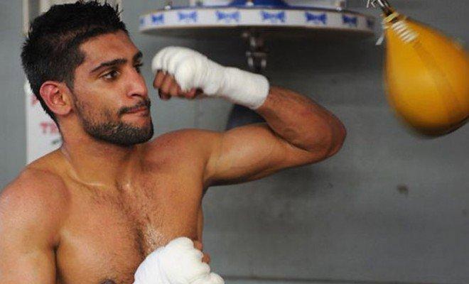 http://fightstate.com/wp-content/uploads/2015/08/amir-khan-660x400.jpg?41d9ba