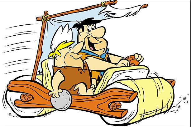flintstones-car-copy