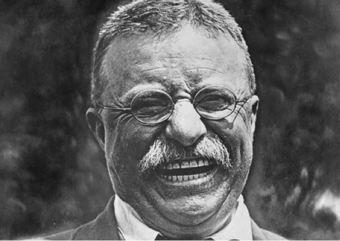 heres-the-famous-populist-speech-teddy-roosevelt-gave-right-after-getting-shot
