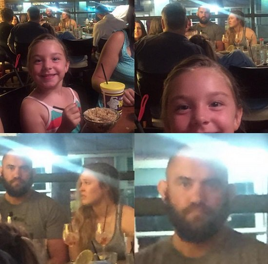 Is ronda rousey dating travis browne. Is ronda rousey dating travis browne.