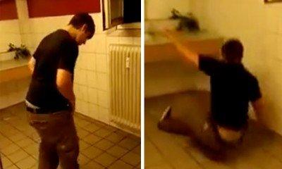 bathroom-guy