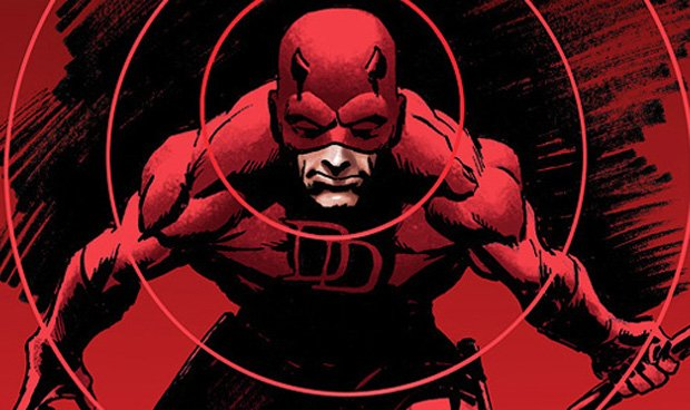 daredevil_comics
