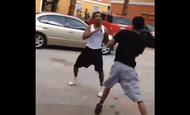 hood-knockout