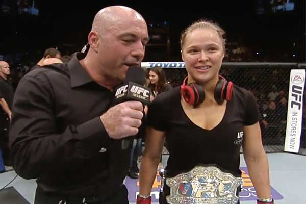 rousey-wins1