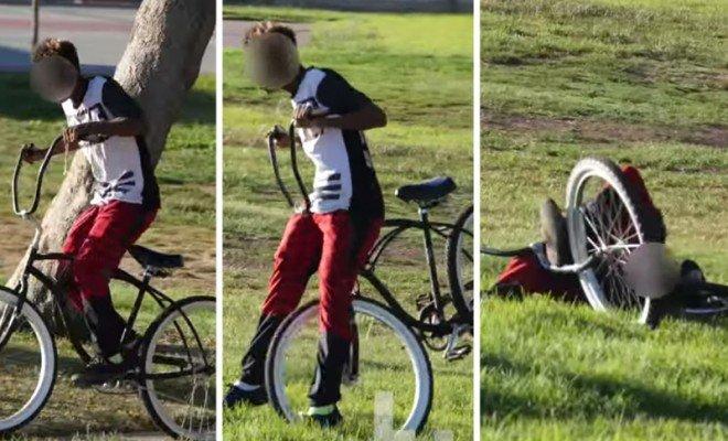 bike-prank