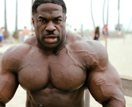 kali-muscle-steroids