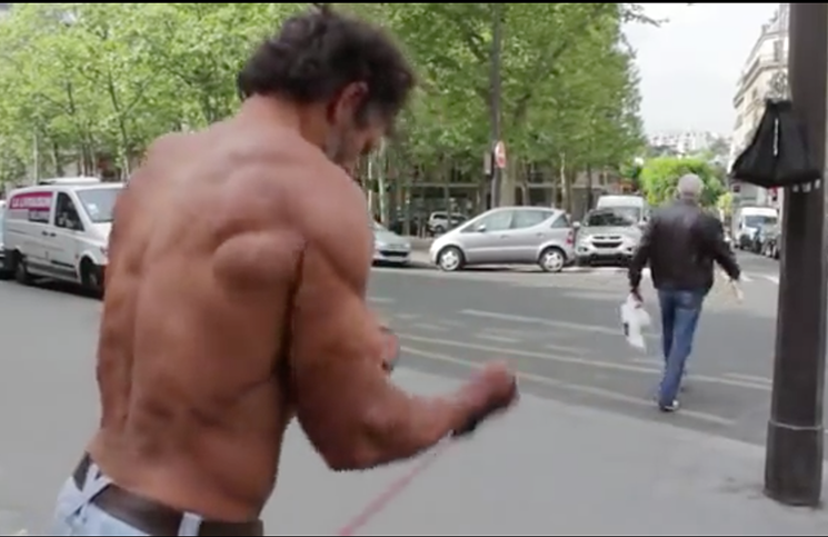 Homeless-Bodybuilder-Jacques-Sayagh