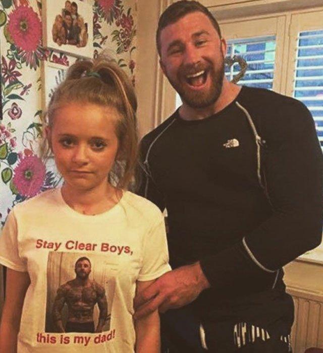 dad-shirt