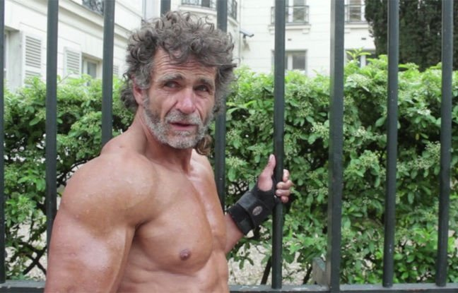 homeless-bodybuilder2