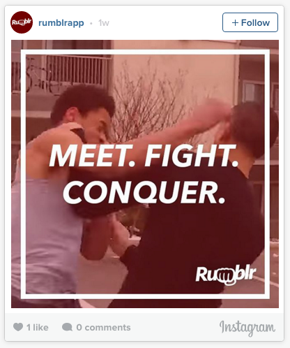 meet-fight-conquer