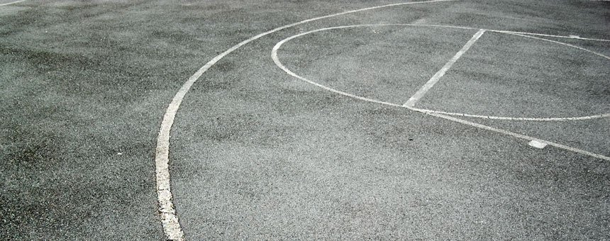 sport-surfaces-tennis-basketball-courts-lansing-mi