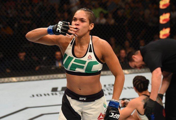 Tate will instead face Amanda Nunes at UFC 200.