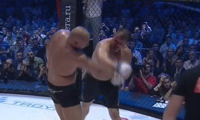 fedor-feat
