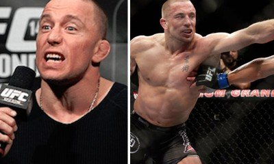 gsp-featured (1)