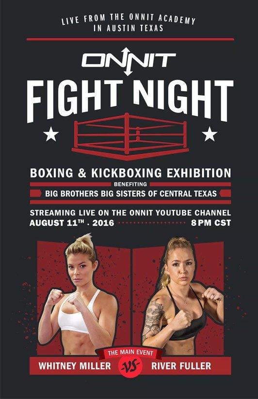 onnit-fight-night