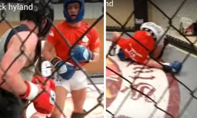 conor-sparring-session